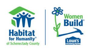 Logo HSC-WB