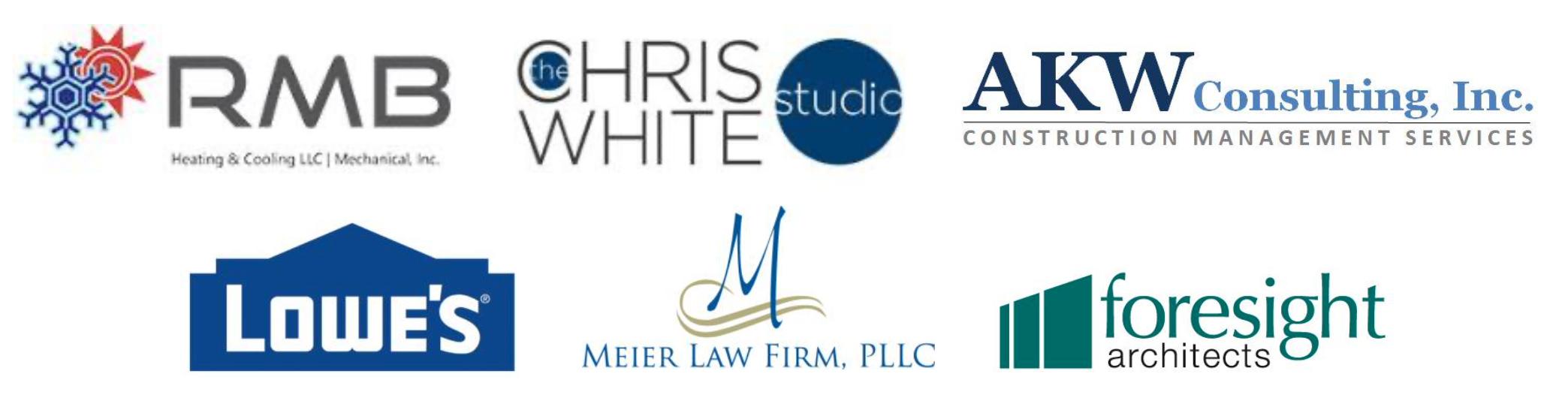 sponsor logos two